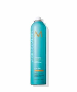 Moroccanoil Hair Spray Strong