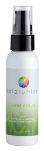 ColorpHlex™ Serum 59 ml