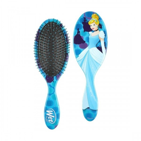 wet-brush-disney-princess-detangler-brush-cindrella