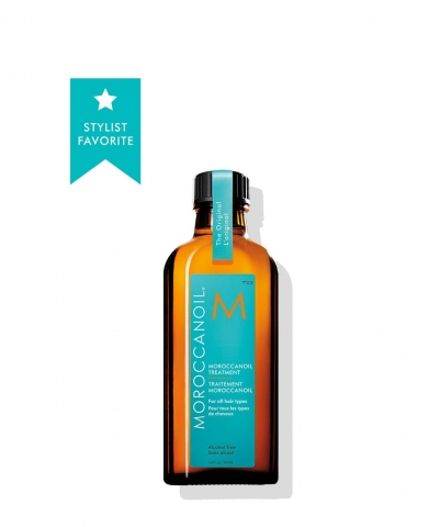 Moroccanoil_argan_oil_treatment_original