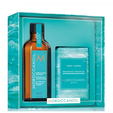 Moroccanoil_Treatment_Oil_100ml_with_FREE_Soap__76704.1563199364