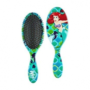 Wet Brush Mala Sirena