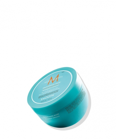 Moroccanoil Smooting Mask