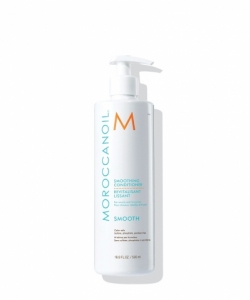 Moroccanoil Smooting Conditioner