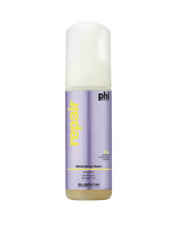 PHI_DETANGLING_FOAM_150ml_NEW_300dpi_RGB