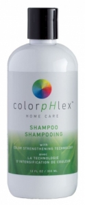 ColorpHlex™ šampon 355 ml