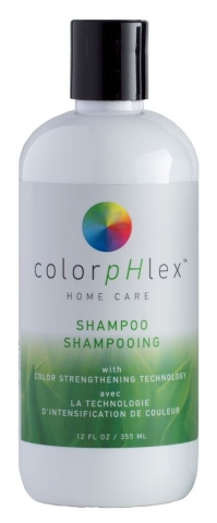 ColorpHlex_sampon_355_ml