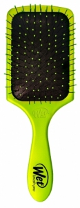 The_wet_brush_četke_paddle_green