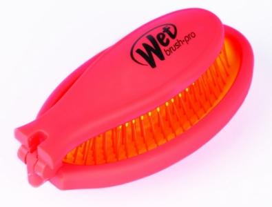 wet_brush_pop_fold_neon_coral
