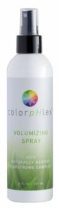 ColorpHlex™ Volumizing Spray 237 ml