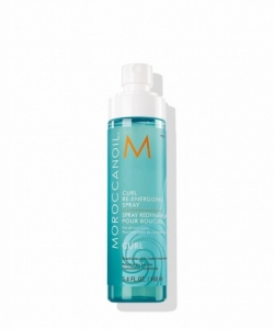 Moroccanoil Curl Spray Re-Energizing