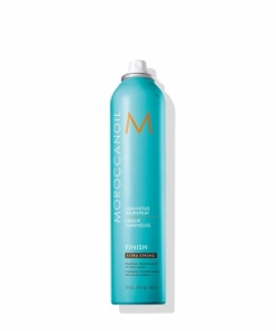 Moroccanoil Hair Spray Extra Strong