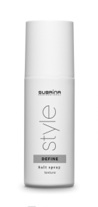 Subrina Professional Salt Spray