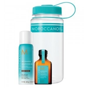 MoroccanOil Gym set