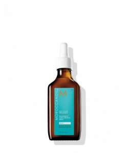 Moroccanoil Skalp Treatment Oil no more