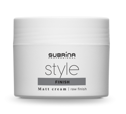 SP_style_MAT_CREAM_lon100_ml_copy