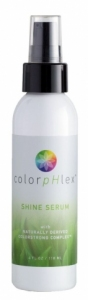 ColorpHlex™ Serum 118 ml