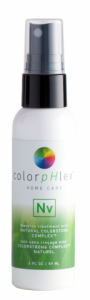 ColorpHlex™ Leave In Conditioner 118 ml